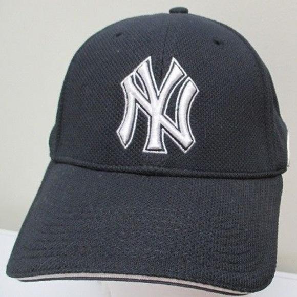 b33f3b1564c ... discount code for new era new york yankees baseball blue cap hat ac532  1973f